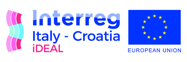 iDEAL Interreg Italy - Croatia