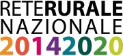Rete Rurale Nazionale 2014-2020