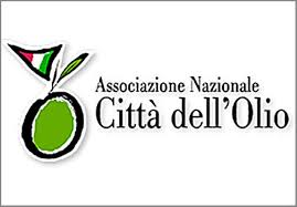 Associazione Nazionale Città dell'Olio