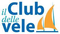 Il Club delle Vele