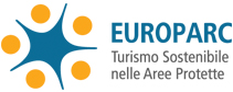 Carta Europea del Turismo Sostenibile