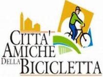 Premio Città amiche della Bicicletta